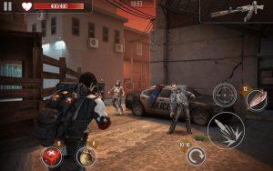 ZOMBIE HUNTER Offline Games 1.24.0 APK Free Download 1