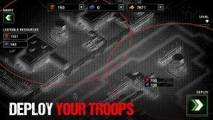 Zombie Gunship Survival 1.6.37 Mod APK Free Download 3