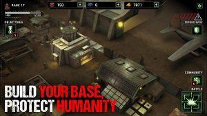 Zombie Gunship Survival 1.6.37 Mod APK Free Download 1