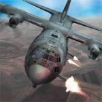 Zombie Gunship Survival Mod APK free download