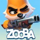 Zooba: Free-For-All Battle Game v3.4.0 MOD APK