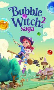 Bubble Witch 2 Saga 1.132.0 APK Free Download 4