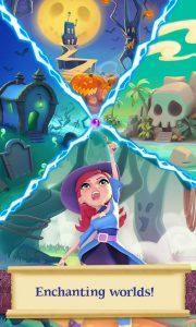 Bubble Witch 2 Saga 1.132.0 APK Free Download 3