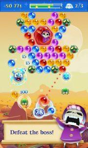 Bubble Witch 2 Saga 1.132.0 APK Free Download 2