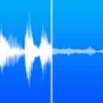denoise - audio noise removal paid apk