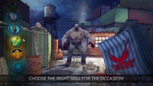 Last Hope Sniper Zombie War Mods 2