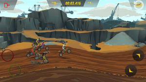 Mad Skills Motocross 3 v1.2.0 Mod APK Free Download 4