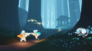 Sky: Children of the Light 0.14.5 APK Free Download 4