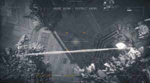 Titan Glory 1.0.0 Mod APK Free Download 4