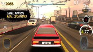 Traffic Tour Classic 1.0.0 APK MOD Download 2