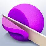ASMR Slicing 1.8.5 APK free download
