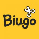Biugo download