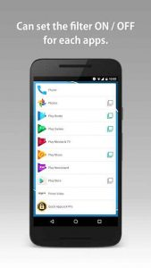 Blue Light Filter Pro 3 Mod APK Free Download 1