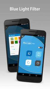 Blue Light Filter Pro 3 Mod APK Free Download 3