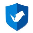 Blue Light Filter Pro 3 Mod APK Free Download