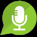 Call Recorder Skvalex 3.4.9 Mod APK Free Download No Root