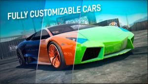 Car Stunt Races Mega Ramps v3.0.2 Mod APK 2