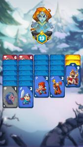 Cards of Terra v2.0.1 Mod APK Free Download 4