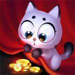 Catopedia Best Merge Idler v1.1.23 Mod APK free download