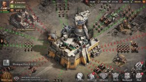 State of Survival 1.13.10 APK Free Download 1