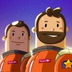Endless Colonies Idle Space Explorer 3.0.10 Mod APK free download
