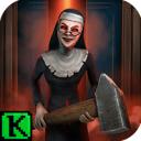 Evil Nun Maze Endless Escape 1.0.1 APK Free Download