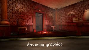 Evil Nun Maze Endless Escape 1.0.1 APK Free Download 1