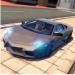 Extreme Car Driving Simulator v5.2.7 Mod APK Money free download
