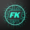 FK Kernel Manager 6.1.13 Mod APK Free Download