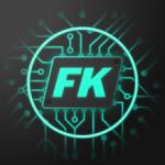 Fk kernel manager apk 4.7 7