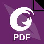 Foxit PDF Editor APK Mod