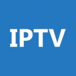 IPTV Pro APK 2020
