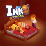 Idle Inn Tycoon 1.3.6 Mod APK free download