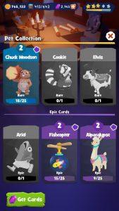 Idle Inn Tycoon 1.3.6 Mod APK Free Download 2