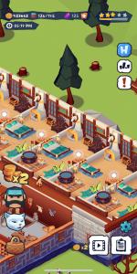 Idle Inn Tycoon 1.3.6 Mod APK Free Download 1