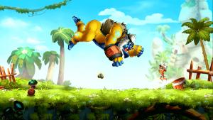 Jungle Adventures 3 53.0.0 Mod APK Free Download 2