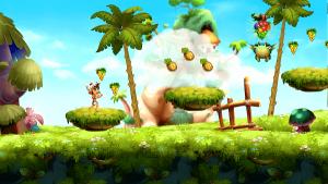 Jungle Adventures 3 53.0.0 Mod APK Free Download 3