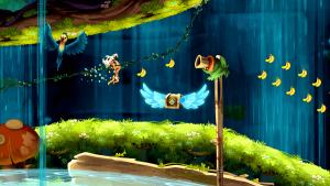 Jungle Adventures 3 53.0.0 Mod APK Free Download 1