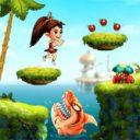 Jungle Adventures 3 53.0.0 Mod APK Free Download