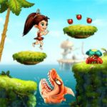 Jungle Adventures 3 Mod APK free download