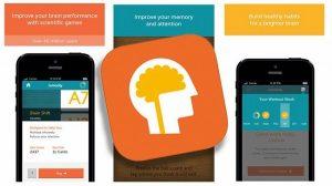 Lumosity Brain Training 2021 [Lifetime Subscription] APK 1
