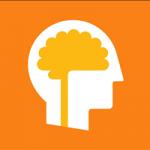 Lumosity Brain Training APK free download