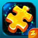 Download Magic Jigsaw Puzzles 6.4.6 MOD APK Free