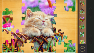 Download Magic Jigsaw Puzzles 6.4.6 MOD APK Free 2