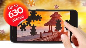 Download Magic Jigsaw Puzzles 6.4.6 MOD APK Free 3