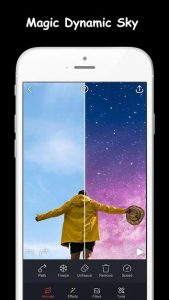 Movepic VIP 2.9.2 APK Mod Free Download 2