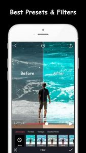 Movepic VIP 2.9.2 APK Mod Free Download 3