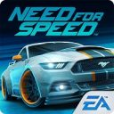 Need for Speed No Limits v4.9.1 Mod APK Free Download
