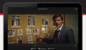 Netflix MOD APK 7.116.1 Free Download 1