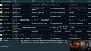 OTT Navigator IPTV 1.6.6 Mod APK Free Download 1